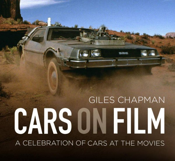 Cars on Film