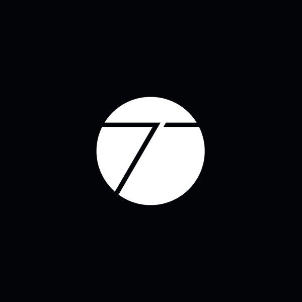 Type 7 #2# Volume 1