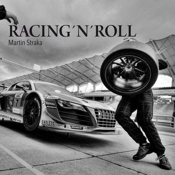Racing'n'Roll