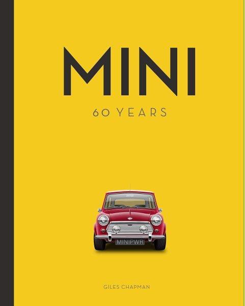 Mini — 60 Years