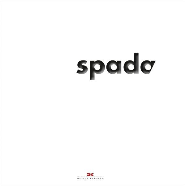 Ercole Spada