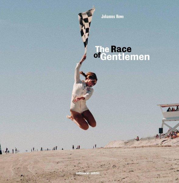 The Race of Gentlemen