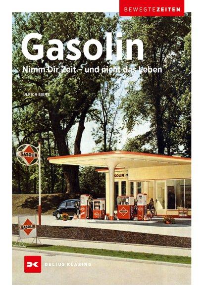 Gasolin — Nimm Dir Zeit - und nicht das Leben
