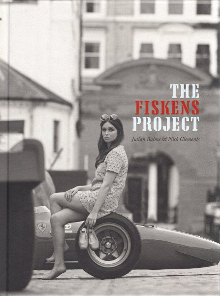 The Fiskens Project