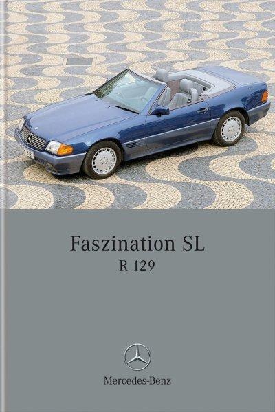 Faszination SL — R129