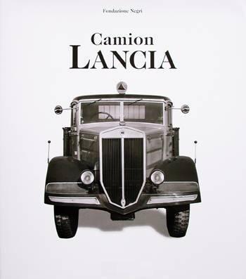 Camion Lancia