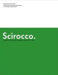Scirocco. Aufregend vernünftig. #2# Der VW Scirocco 1974-1992