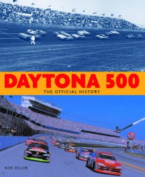 Daytona 500 #2# An Official History
