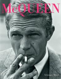 McQueen #2# Photographien