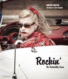 Rockin' #2# The Rockabilly Scene