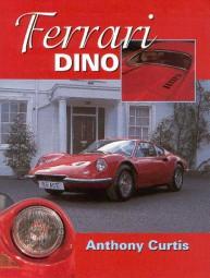Ferrari Dino #2# The Complete Story