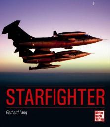 Starfighter #2# Lockheed F-104
