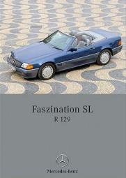 Faszination SL #2# R129