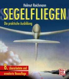 Segelfliegen #2# Die praktische Ausbildung
