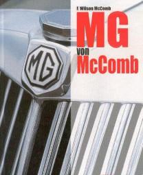 MG von McComb