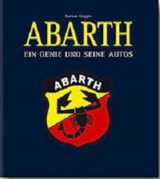 Abarth #2# Ein Genie und seine Autos