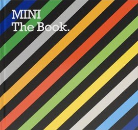 MINI #2# The Book
