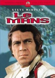 Le Mans #2# Der Film (1971)