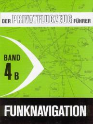 Funknavigation #2# Der Privatflugzeug-Führer Band 4B