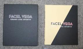 Facel Vega #2# Grand Luxe Sportif