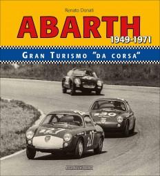 Abarth #2# Gran Turismo Da Corsa 1949-1971