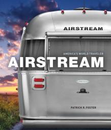 Airstream #2# America's World Traveler