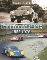 Emotion Alpine #2# 1955-1976