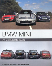 BMW MINI #2# An Enthusiast's Guide
