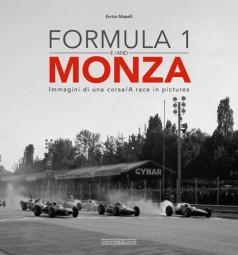 Formula 1 & Monza #2# A race in pictures / Immagini di una corsa