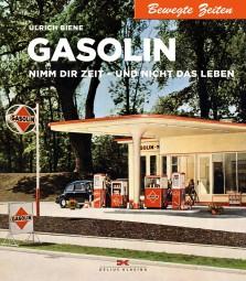 Gasolin #2# Nimm Dir Zeit - und nicht das Leben