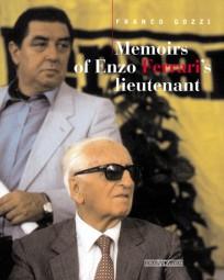 Memoirs of Enzo Ferrari's Lieutenant #2# Franco Gozzi