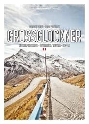 Grossglockner #2# Porsche Drive · Pass Portrait · Hochalpenstrasse · Österreich/Austria