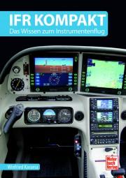 IFR kompakt #2# Das Wissen zum Instrumentenflug