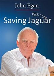 Saving Jaguar