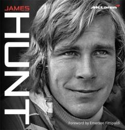 James Hunt · McLaren