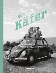 Der Käfer #2# Auto-Biografien