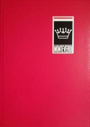 Monteverdi #2# Geschichte einer Schweizer Automarke