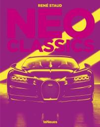 Neo Classics #2# Vom Werk zum Kult-Auto in 0 Sekunden / From Factory to Legendary in 0 Seconds