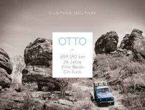 Otto #2# 899.592 km - 26 Jahre - Eine Reise - Ein Auto