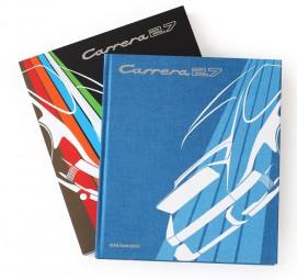 Carrera 2.7 #2# Porsche Carrera 2.7 MFI · 1974-1976