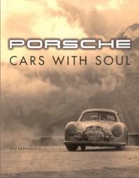 Porsche #2# Cars with Soul
