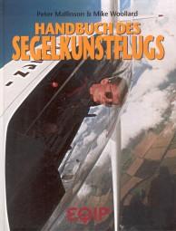 Handbuch des Segelkunstflugs #2# Ein Lehrbuch für Kunstflugpiloten und Fluglehrer