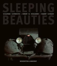 Sleeping Beauties #2# Schlafende Schönheiten