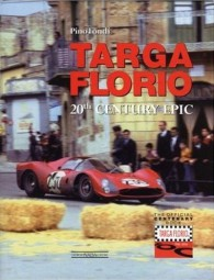 Targa Florio #2# 20th Century Epic