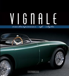Vignale #2# Masterpieces of Style
